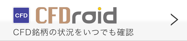 CFDroid